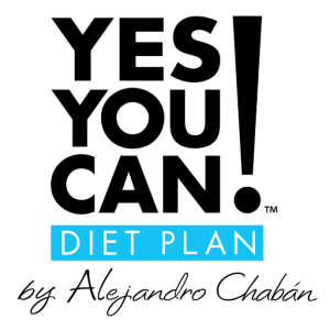 Yes You Can Diet Plan.jpg
