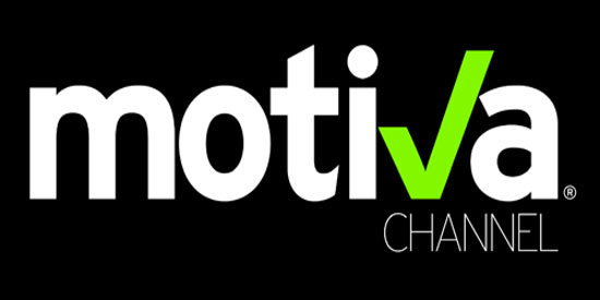 motiva-channel-posh magazine