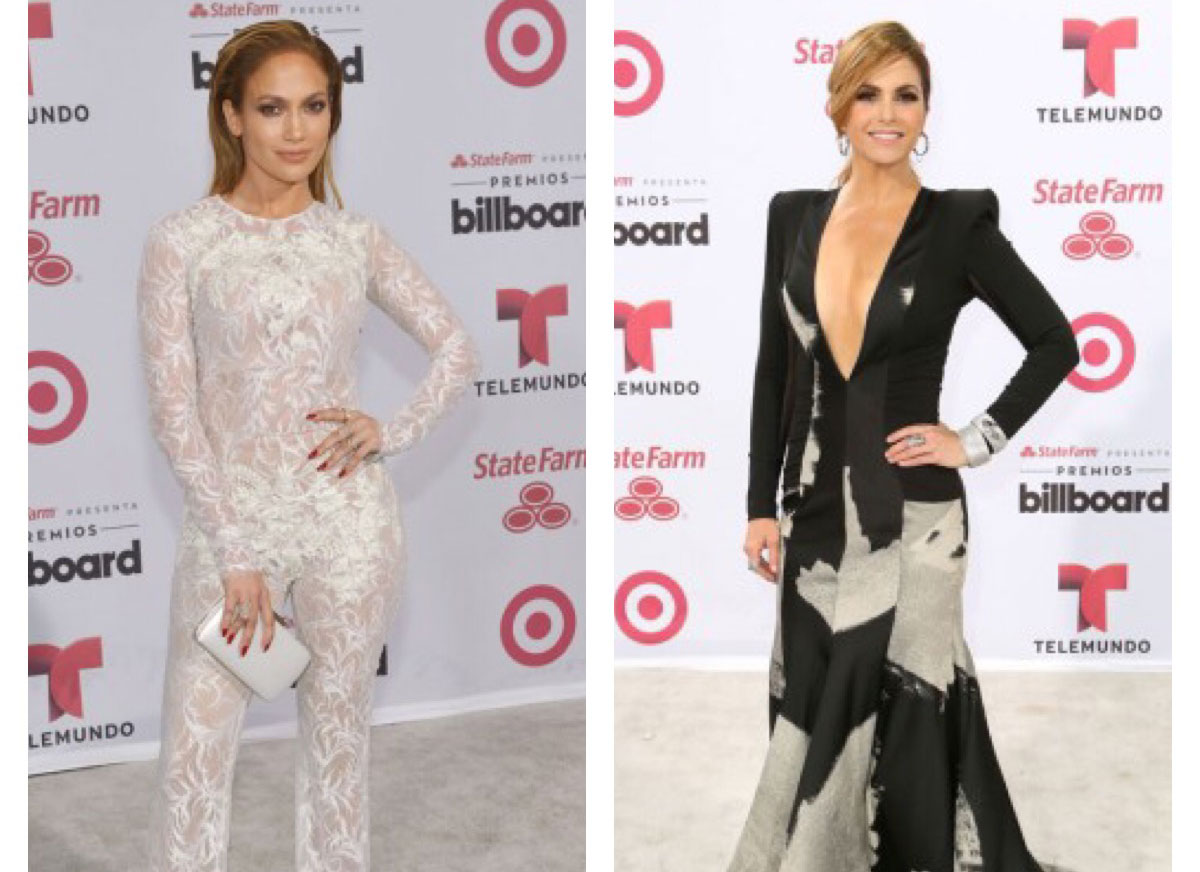 Jennifer-Lopez-Lucero-Latin-Billboards-posh-magazine