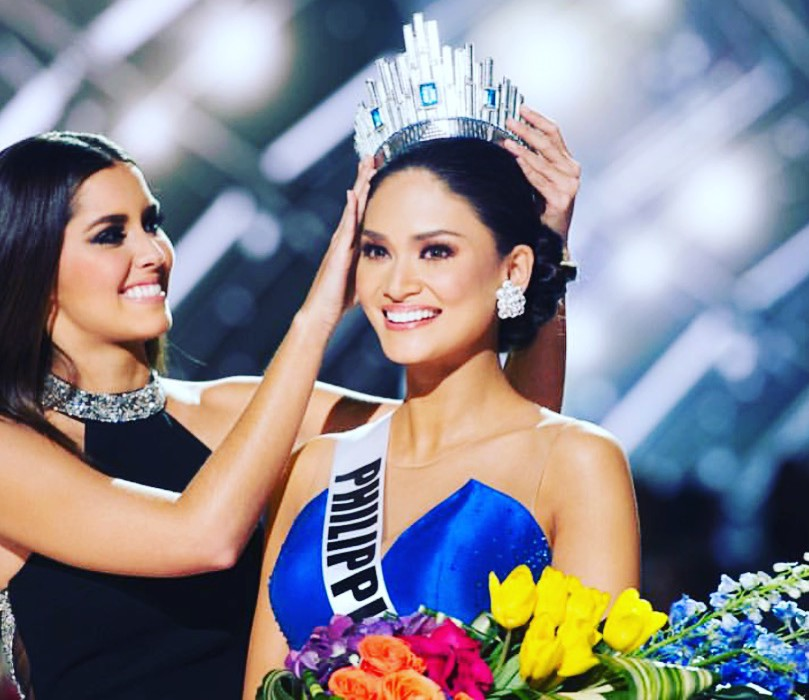 Miss Universe 2015-Miss Filipinas-posh magazine
