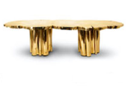 dining-table-modern-dnning-table-posh magazine