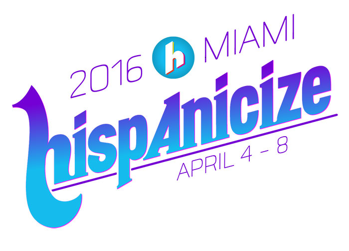 hispanicize 2016-posh magazine