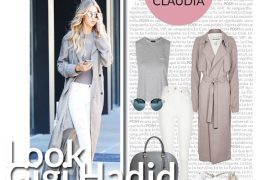 Look Gigi Hadid-moda-fashion